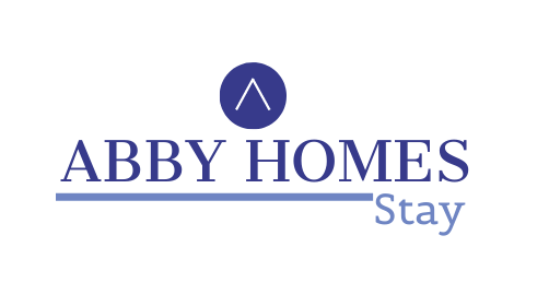 Abby Homes Stay